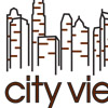City View Luxury Apartments