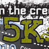 Highland Creek 5K